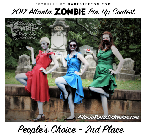Peoples_Choice_2nd